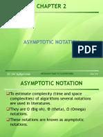 Daaa 2 Asymptotic_ Notation