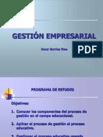 gestion-empresarial.ppt