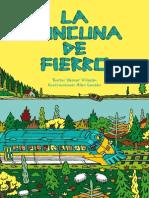 LaCuncunaDeFierro.pdf