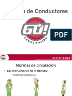 3- Normas de circulación.pptx