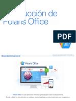 Introducción de Polaris Office.pptx