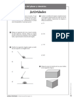 10_elementos_del_plano_y_simetrias.pdf
