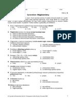 test_ciekawa_chemia_iii_wglowodory_grupa_a.pdf