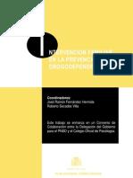 intervencion familiar en la prevencion de las drogodependenc.pdf
