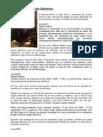 Historia del Circuito Eléctrico.docx