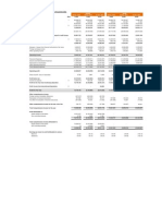 9-Months 2012 IFRS Unaudited Financial Statements FINAL- With Unaudited December 2011 (1)