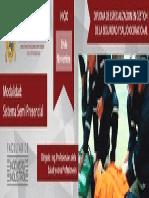 Universidad San Marcos.pdf