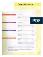 Cuaderno 01.pdf