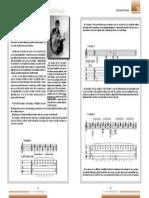 page0032.pdf