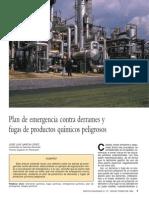 PLAN 1.pdf