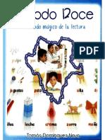 Método 12 de lectura.pdf