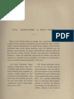 recipere y retinere.pdf