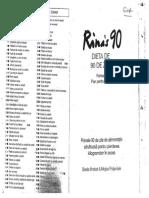 Dieta Rina-90 de zile.pdf