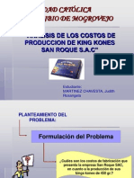 costosproduccionsanroque-1222794022588397-9.ppt