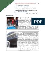 Resolucion CC 4 dic 2013 PRIMERA PARTE.pdf