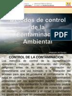 GESTION AMBIENTAL PRESENTACION.NUEVA.pptx