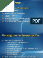 114987DCE0_IntroduccionOrientacionAObjetos.ppt