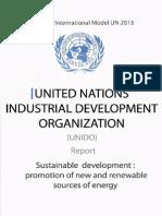 UNIDO2013.pdf