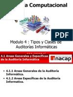 tipos de auditorias.pdf