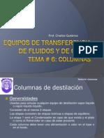 Tema 6 Equip para transf de fluidos y calor.pdf