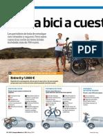 con-la-bici-a-cuestas.pdf