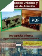 espacios urbanos y rurales de américa.pptx