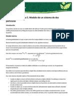 FIS_U2_P5_.pdf