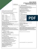 00653_06.pdf
