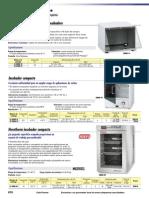 03608-14.pdf