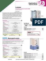 08369-56.pdf