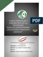 CARACTERÍSTICAS Y PARÁMETROS DE LA SEGURIDAD .pdf
