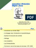 java_partie8_GUI.ppt