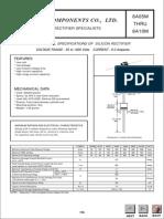 6A6M.pdf