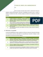 COMPETENCIAS PARA EL PERFIL DEL EMPRENDEDOR.docx