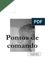 Apostila de Pontos de comando.docx