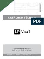 Catalogo_Tecnico_LP_Viga_I.pdf
