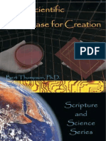 the scientific case for creation.pdf