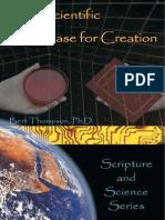 the scientific case for creation.pdf