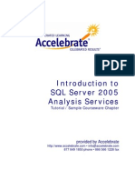 SSAS_tutorial Olap SQL Server 2005.pdf
