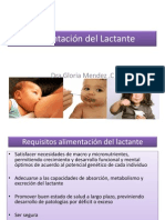 3 Alimentacion lactantes.pdf