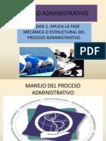 PROCESO ADMINISTRATIVO (2).ppt
