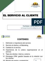 SERVICIO AL CLIENTE - COFIDE.pptx