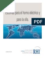 Escorias, curso avanzado, abril 2014.pdf