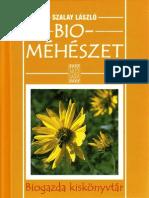 Biomeheszet