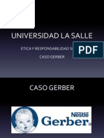 CASO GERBER.pptx
