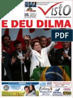 vdigital.338.pdf