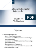 FAT and NTFS.ppt