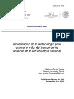 pt381.pdf