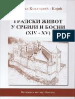 desanka kovačević kojić, gradski život.pdf