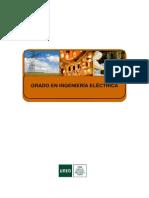 INGENERIA_ELECTRICA_IUED.pdf